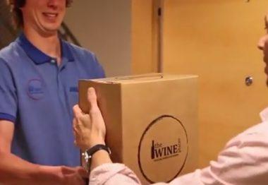 Cómo comprar vino en TheWinePlace.es