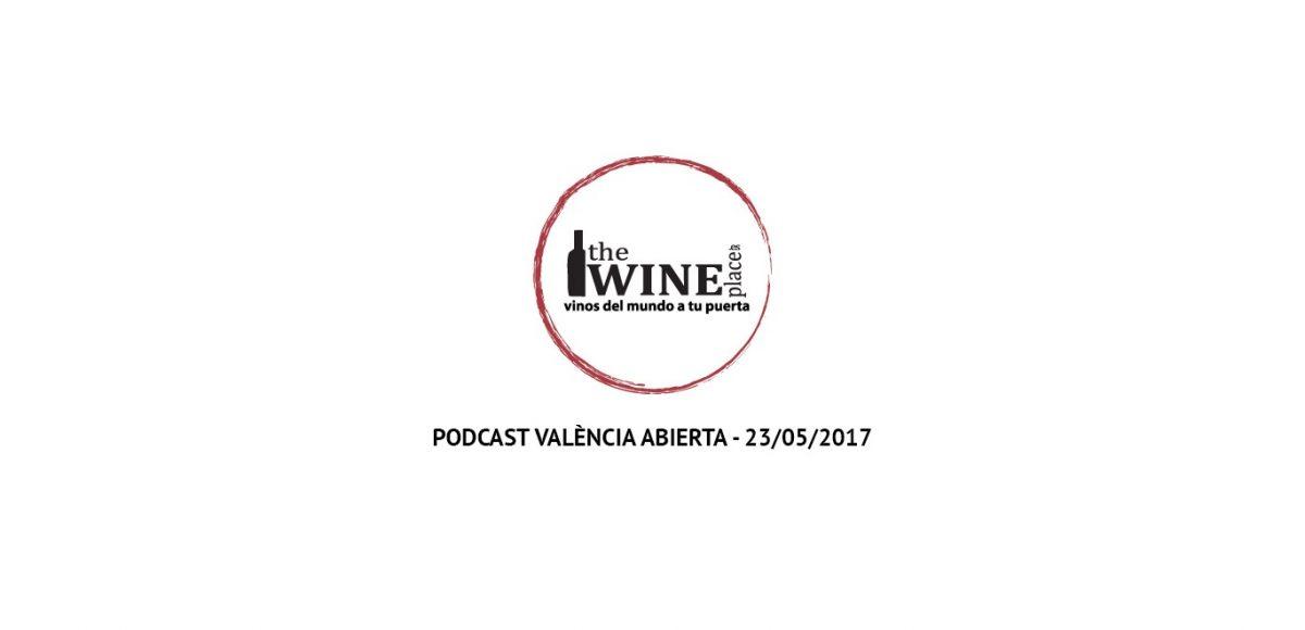 Tendencias del mundo del vino