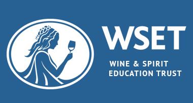 WSET Courses