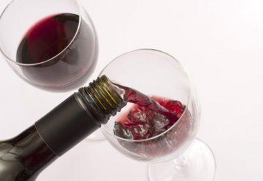 ¿Por qué hacer cupages de vinos?