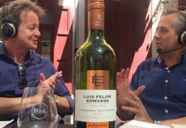 Fragmento Valencia Abierta (19/09/17) - Cartas de vino