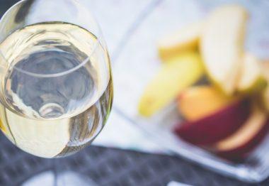 Sabor del vino ¿Por qué hay personas que no lo disfrutan?
