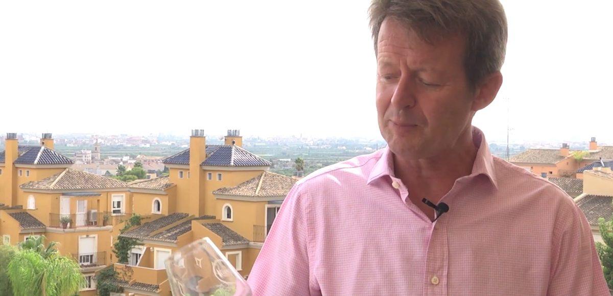 ¿Es importante el tipo de copa de vino?