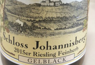 Understanding German Wine Labels – Riesling