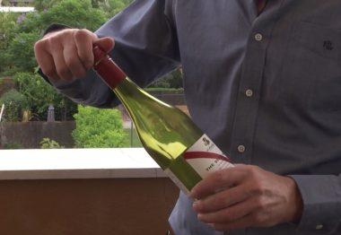 ¿El tapón de rosca es sinónimo de vino barato?