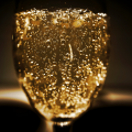 Why is Prosecco so popular?