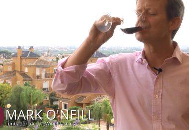 ¿Es importante oler y probar el vino haciendo tanto ruido?