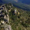 Descubre los vinos de Languedoc Rousillon