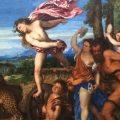 Wine and Art | Mark O'Neill's Wine Blog