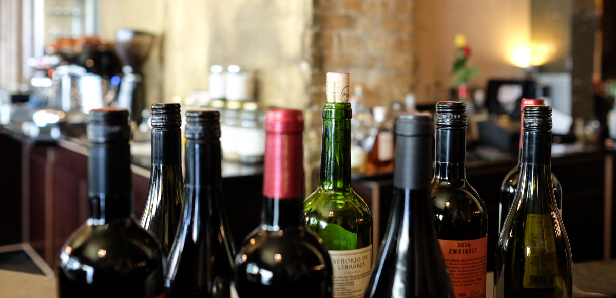 7 things to know about wine