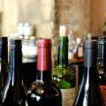 7 cosas que hay que saber sobre el vino