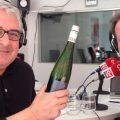 Podcast Un vino para cada ocasión