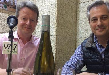 Podcast: 7 cosas que hay que saber sobre el vino