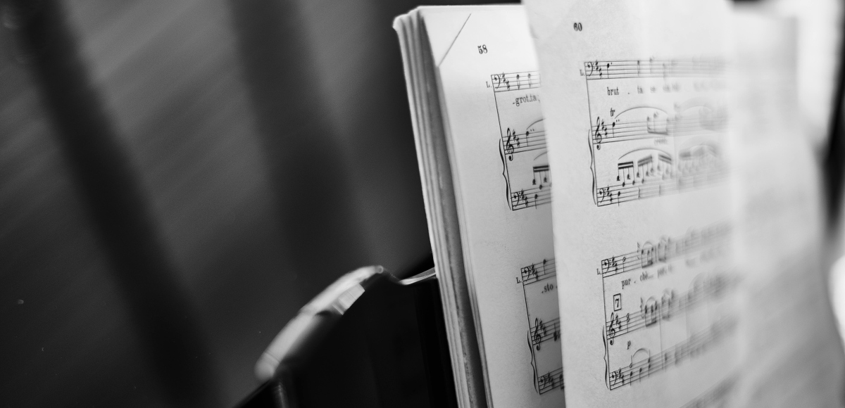 Can music affect the taste of wine?