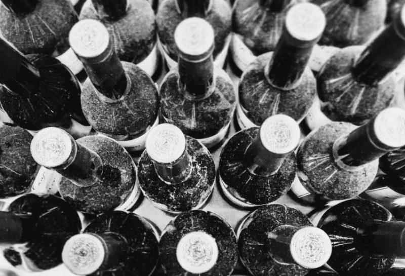 El reto de desmitificar el mundo del vino