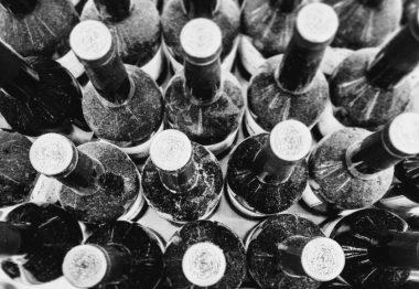 Demystifying Wine