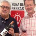 Podcast Como desmitificar el mundo del vino