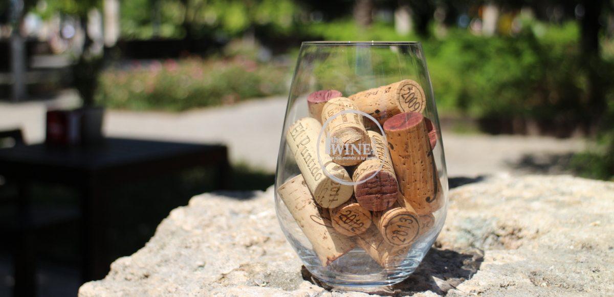 Wine Quiz (jul 2018)