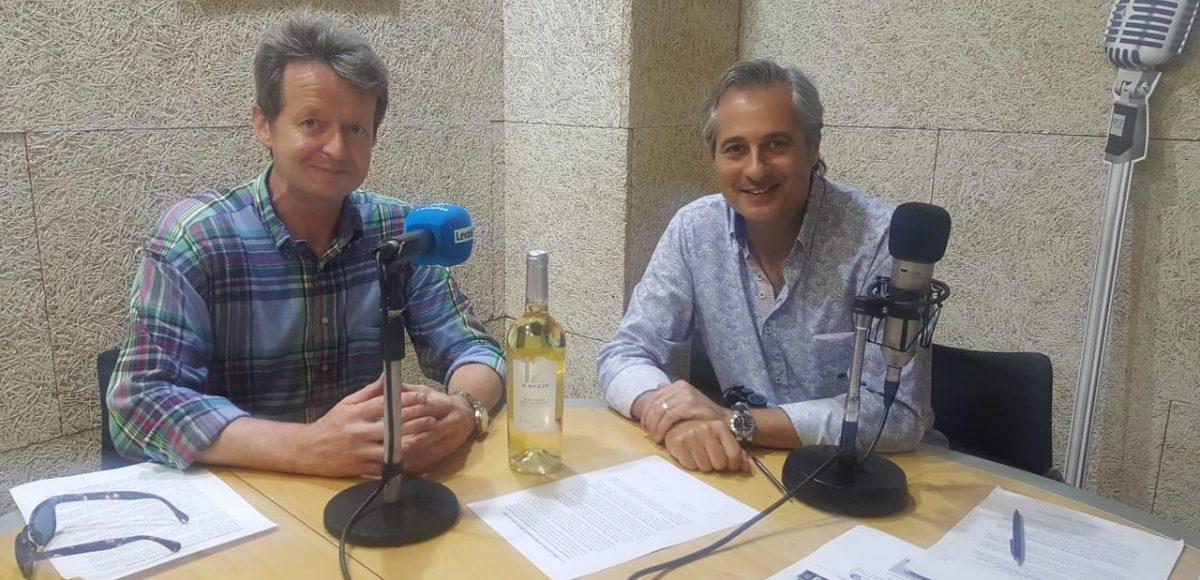 Podcast: Valorar un restaurante por su carta de vinos