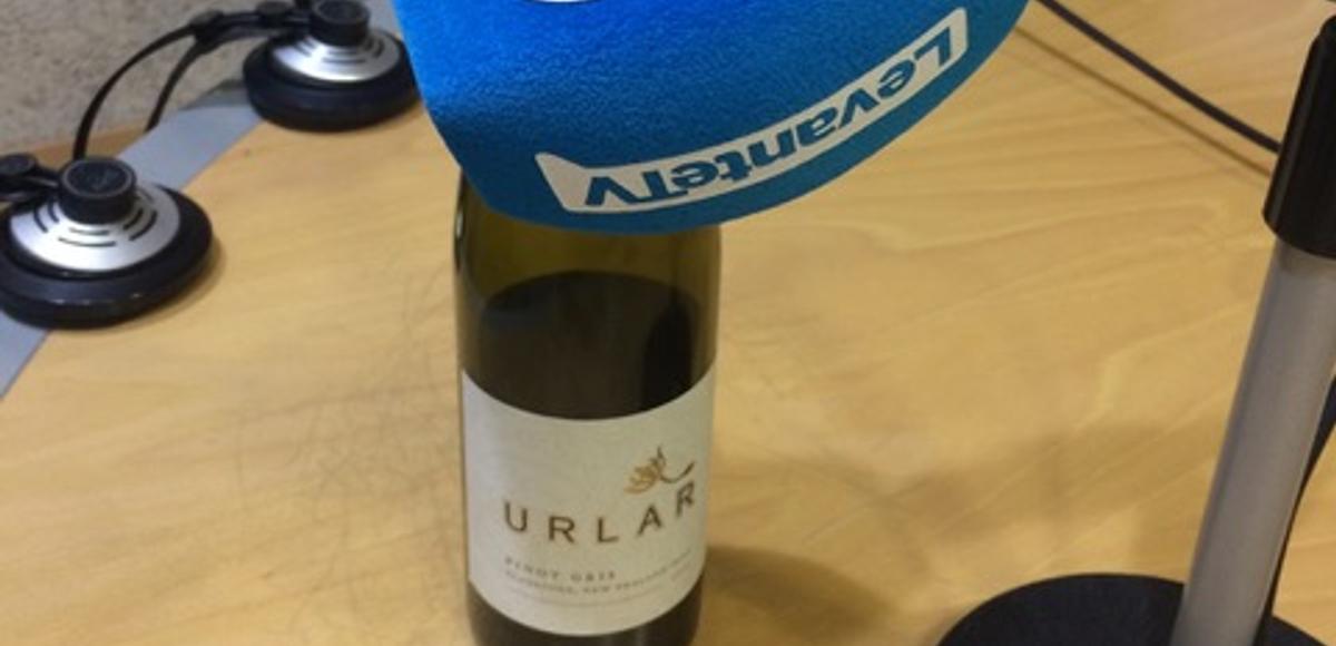 Podcast: Tópicos que quizá no son ciertos sobre el vino