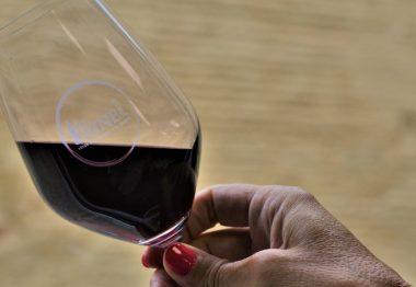 """Variedades de uva: Las """"Siete Magníficas"""""""