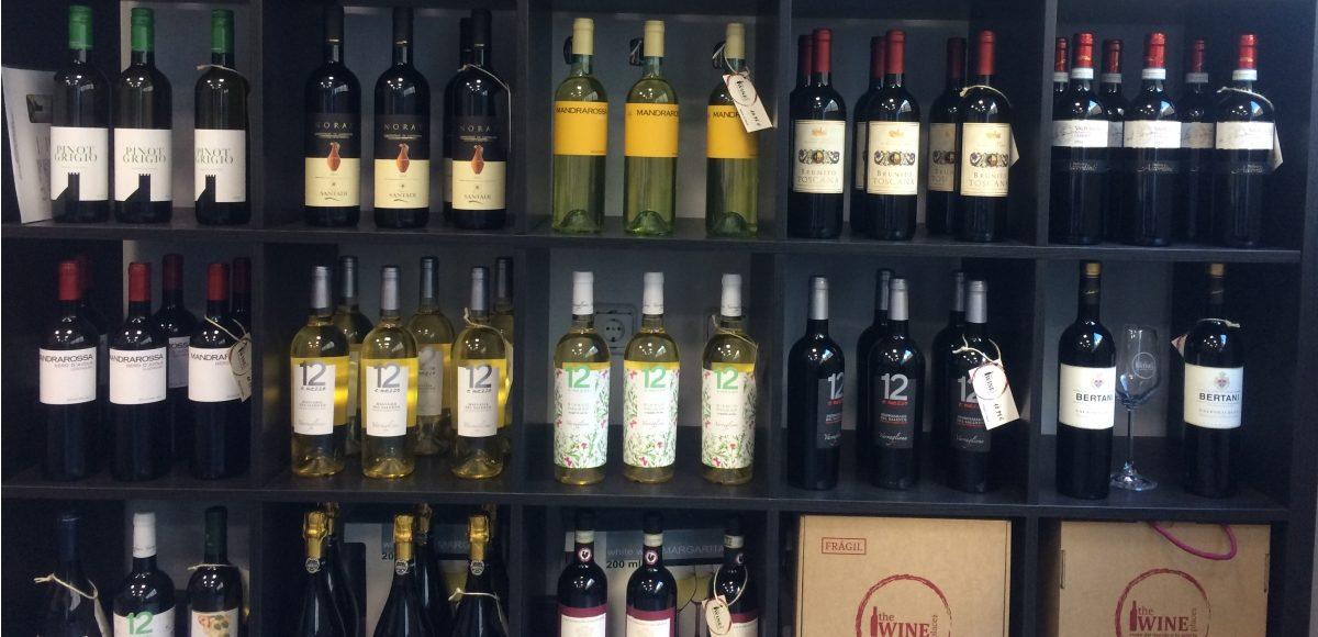 Si no tengo ni idea de vinos ¿por donde empiezo?