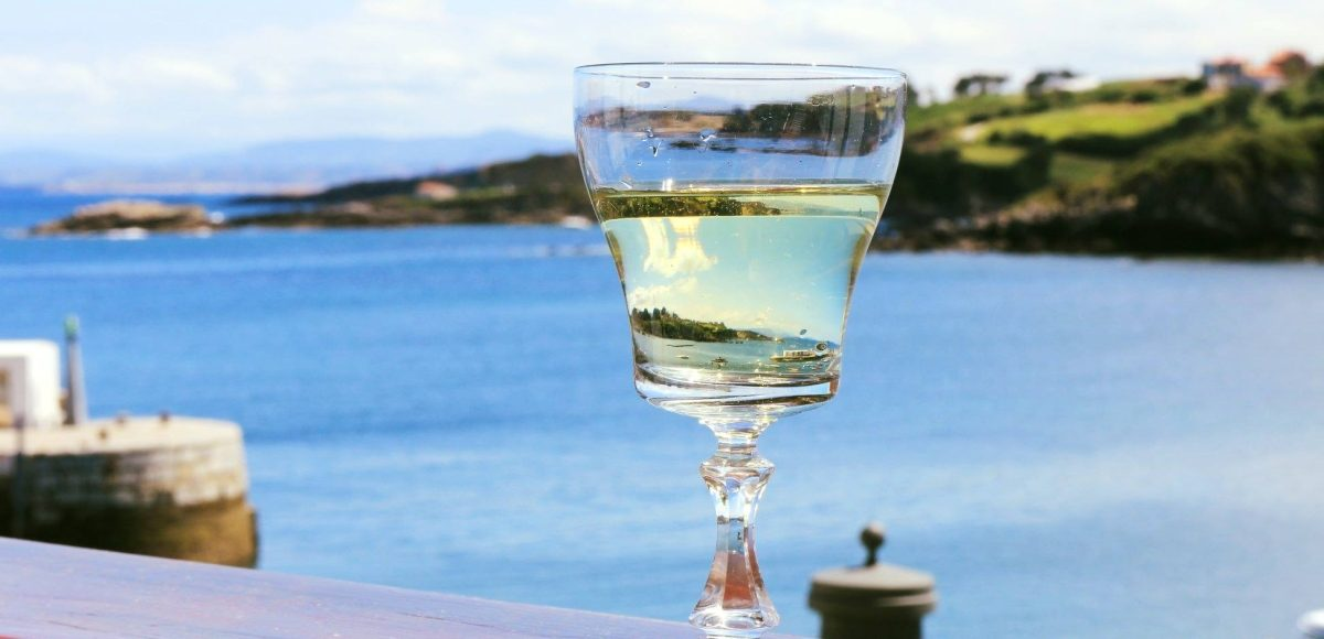 Everything you Need to Know about Sauvignon Blanc