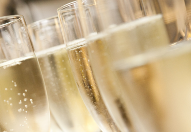 Growers Champagne   Blog de vino