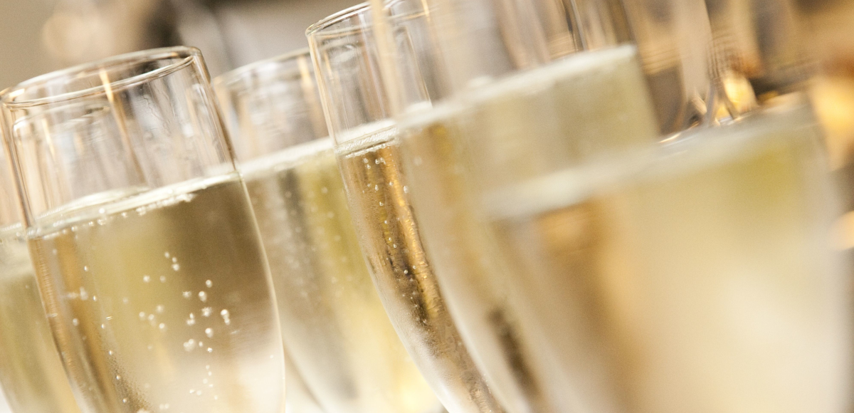 Growers Champagne | Blog de vino