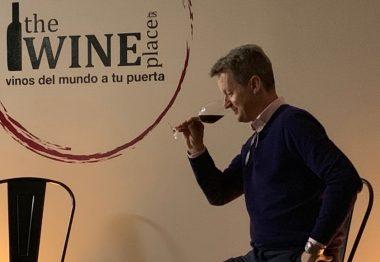 Como mejorar tu habilidad de catar vinos | Blog de vino