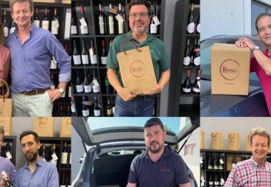 Understanding Wine Consumers