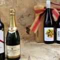 How to choose a Wine as a Gift
