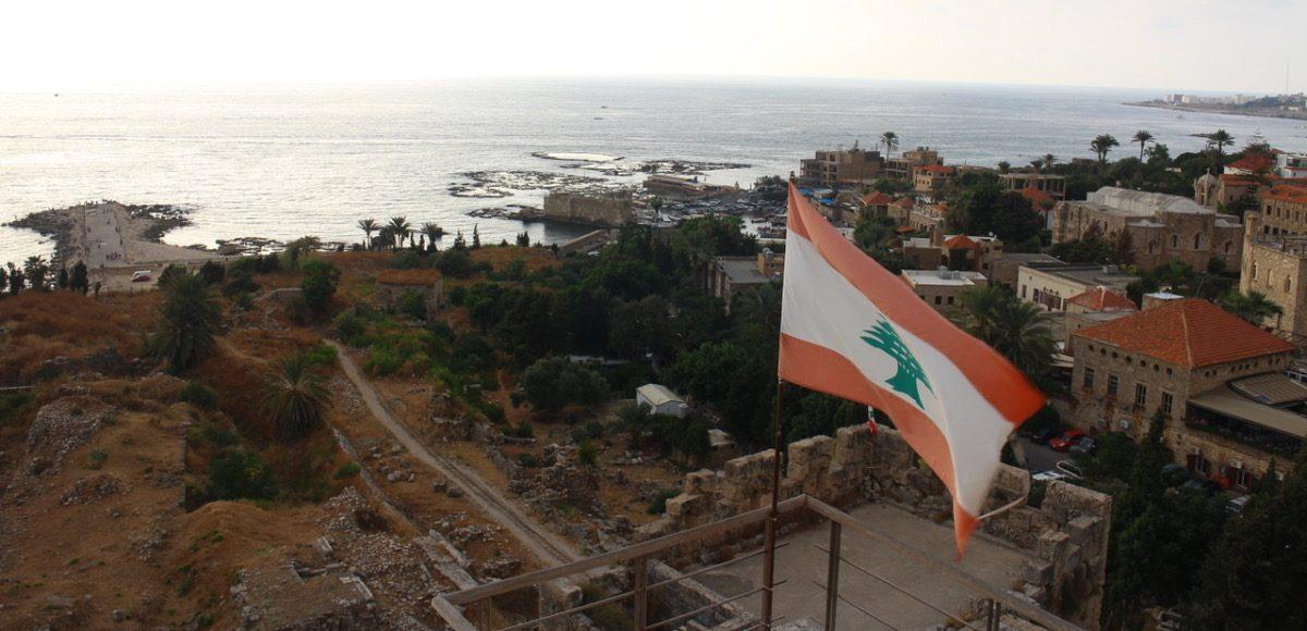 Vinos de Líbano, 5.000 años de Historia