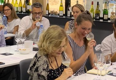 How Well Do You Know Your Wine Palate?   Wine Blog