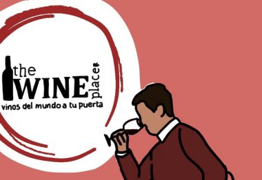 Mis vinos preferidos   Blog de vino de Mark O'Neill