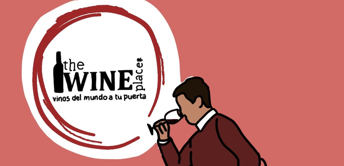 Mis vinos preferidos | Blog de vino de Mark O'Neill