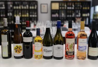 Cómo no vender el vino | Mark Oneill y su blog de vino