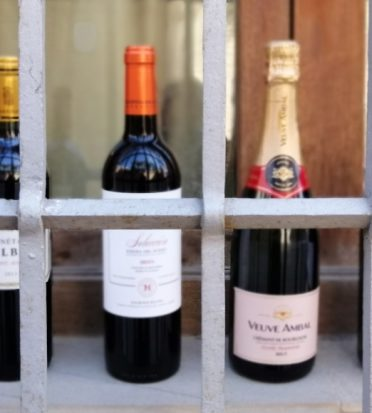 Cosas equivocadas que la gente dice sobre el vino