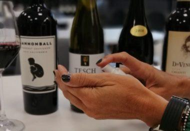 El impacto del Coronavirus en la Industria del Vino