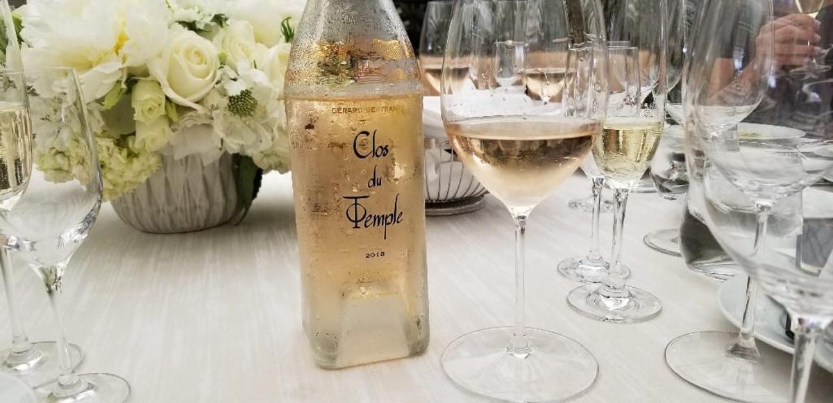 Cool Wines   Wine blog