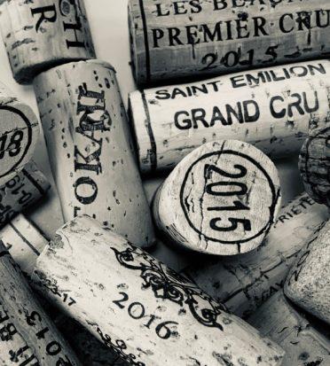 ¿Qué importancia tiene la Añada en un Vino?