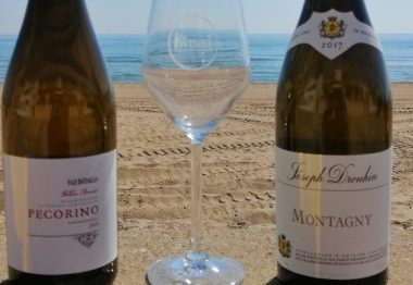 Summer Wines for the 'New Normal'