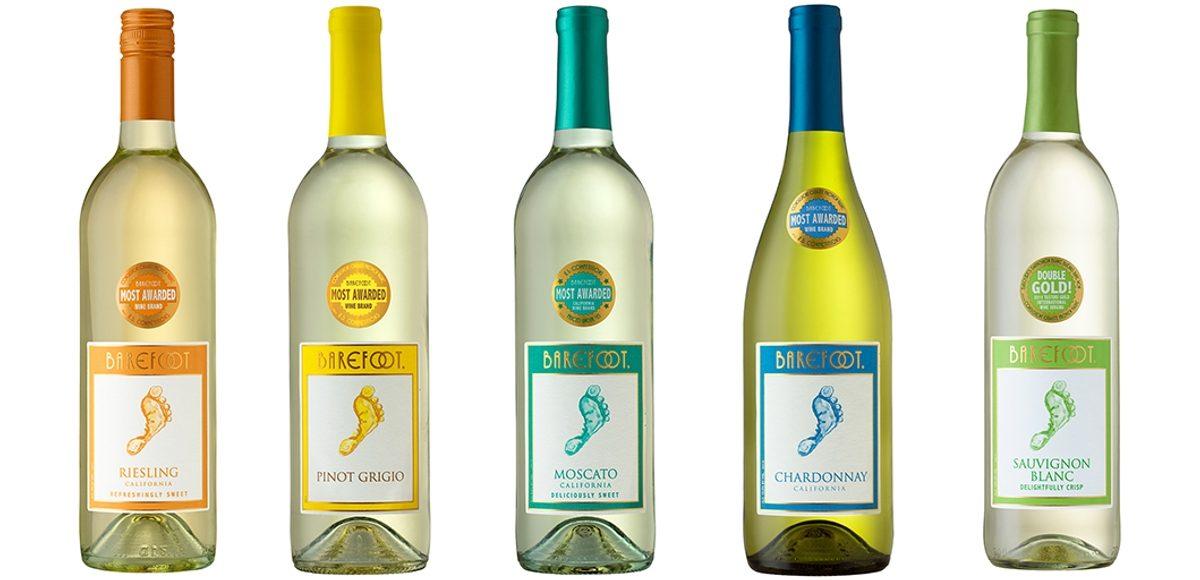 ¿Qué podemos aprender de los grandes vendedores de vino?